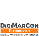 DigiMarCon Pittsburgh – Digital Marketing Conference & Exhibition